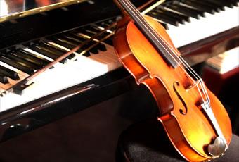 M sica cl ssica para download gratuito e legal recortes for Musica classica
